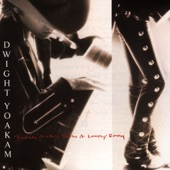 Dwight Yoakam - Buenos Noches From a Lonely Room (She Wore Red Dresses)