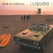 Made in California - Single