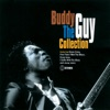 The Buddy Guy Collection ジャケット写真