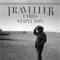 Tennessee Whiskey - Chris Stapleton musica
