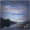 Alan Rinehart - Soliloquies and Dreams artwork