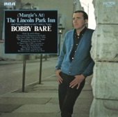 Bobby Bare - Cincinnati Jail