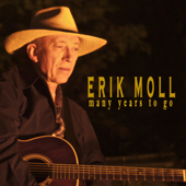 End This Way - Erik Moll