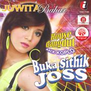 House Dangdut Mix Koplo Buka Sithik Joss - Juwita Bahar - Juwita Bahar