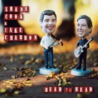 Head to Head by Shane Cook & Jake Charron on Apple Music