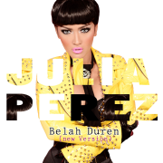 Belah Duren (New Version) - Julia Perez - Julia Perez