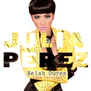Belah Duren (New Version) - Julia Perez - Julia Perez
