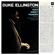 Cafe Au Lait - Duke Ellington