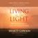 Shakti Gawain & Laurel King - Living in the Light