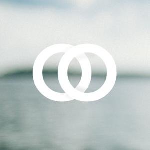 Kaleb Jones - Open Ocean