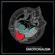 Emotionalism (Bonus Track Version) - The Avett Brothers