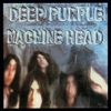 Machine Head (Remastered), Deep Purple