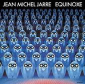 Jean Michel Jarre - Equinoxe, Pt. 7