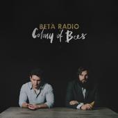 Here Too Far - Beta Radio