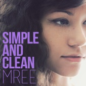 Simple and Clean - Single
