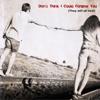 Robin Berrygold - Don't Think I Will Forgive You (Radio Edit) artwork