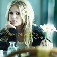 Carrie Underwood - What Can I Say