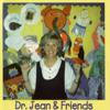 Tooty Ta - Dr. Jean Feldman