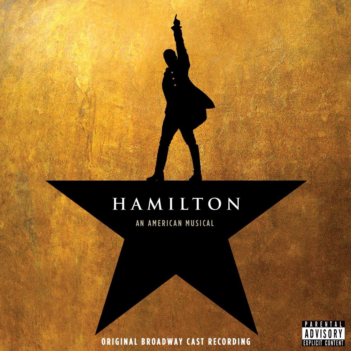 Hamilton Wiki on Notion