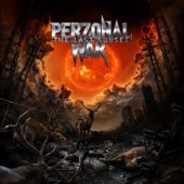 Perzonal War - Speed of Time
