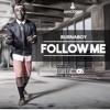Follow Me - Single, Burna Boy