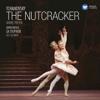 The Nutcracker (Ballet), Op. 71, TH 14, Act 2 Tableau 3: No. 14, Pas de deux, (c) Variation II. Danse de la fée-dragée (Andante ma non troppo - Presto) - André Previn & London Symphony Orchestra