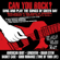 Sing & Play the Songs of Green Day - Can You Rock?