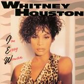 Whitney Houston - I'm Every Woman (Album Version)