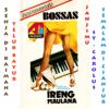 Album Intrumentalia Bossas - Ireng Maulana