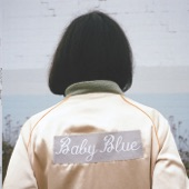 Mourning Coup - Baby Blue