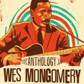 Wes Montgomery - Insensatez (How Insensitive)