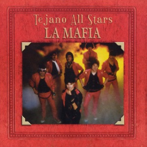 Tejano All-Stars: Masterpieces By La Mafia Mp3 Download