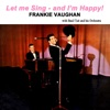 Let Me Sing and I'm Happy (feat. Basil Tait And His Orchestra)