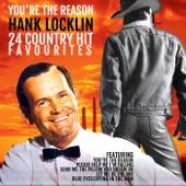 Hank Locklin - Fraulein