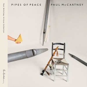 Pipes of Peace (Remastered) Mp3 Download