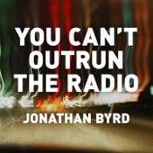 Jonathan Byrd - Working Offshore