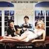 The Producers Original Motion Picture Soundtrack Borders Exclusive