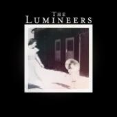 The Lumineers - Flapper Girl