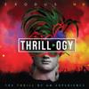 Thrillogy - Exodus Hd