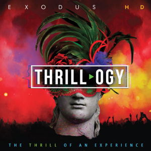 Exodus Hd - Under My Spell