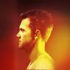 I See Home (Live) [Bonus Track] - Tyler Hilton
