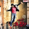 Mirchi (Original Motion Picture Soundtrack)