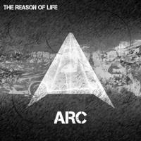 The Reason of Life - EP