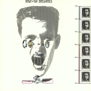 Mike + the Mechanics (US Release)