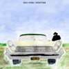 Storytone (Deluxe Version), Neil Young