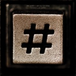 Death Cab for Cutie - Monday Morning