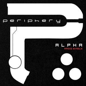 Alpha (Radio Single) Mp3 Download