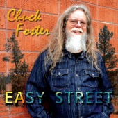 Chuck Foster - Working People