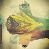 Lane 8 - Rise Album