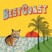 Best Coast - The End
